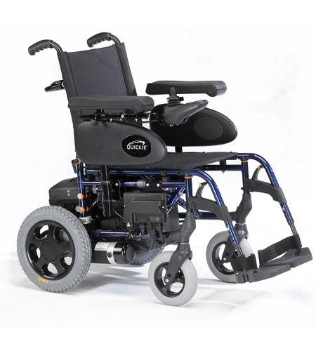 Sillas de ruedas para minusvalidos y discapacitados en for Sillas para discapacitados